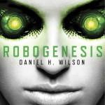 DH Wilson Robogenesis