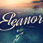 Jason Gurley is the author of Eleanor, a novel about a girl whose family has been torn apart by the death of her twin sister. When Eleanor's mother looks at her, she sees only the daughter she lost. Her father blames her mother for the accident. Eleanor is fourteen when she walks through a doorway and finds herself in another world. It happens again and again, until one day something rips Eleanor out of time itself — where, on the other side, someone is waiting for her.