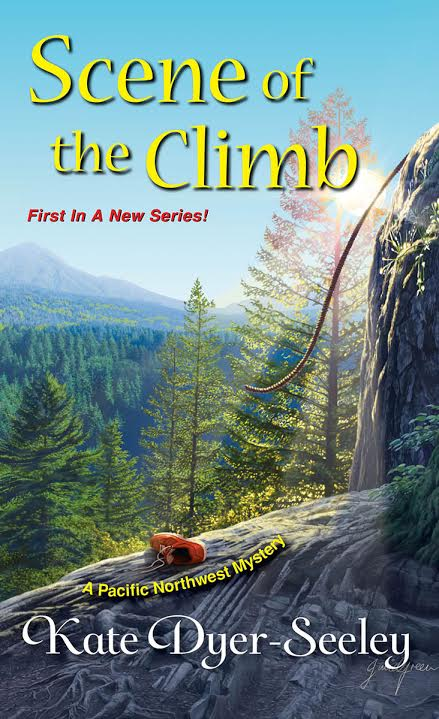 Kate dyer seeley_ scene of the climb