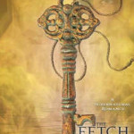 Laura Whitcomb'sThe Fetch was #5 in the top ten of Children's Indie Next List 2009 and was published as an audio book by Recorded Books. It was also published in Spanish and German.  Calder is a death escort, the first of his kind to step from Heaven back to Earth. The first to fall in love with a mortal girl. But when he climbs backwards out of that Death Scene, into the chaos of the Russian Revolution, he tears a wound in the ghost realm, where the spirits begin a revolution of their own.