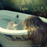 "Laura Whitcomb's A Certain Slant of Light was a Barnes and Noble ""Discover Great New Writers"" selection. In the class of the high school English teacher she has been haunting, Helen feels them: For the first time in 130 years, human eyes are looking at her. They belong to a boy, a boy who has not seemed remarkable until now. And Helen--terrified, but intrigued--is drawn to him. The fact that he is in a body and she is not presents this unlikely couple with their first challenge. But as the lovers struggle to find a way to be together, they begin to discover the secrets of their former lives and of the young people they come to possess."