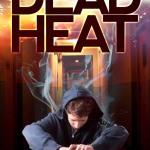 Lisa Nowak DeadHeat_CVR_SML-LR