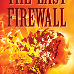 William Hertling is the author of The Last Firewall, the third novel set in the Singularity universe. The Last Firewall is the story of the uneasy coexistence of humans and artificial intelligence, and the 19-year-old girl who is all that stands against an AI who plans to overthrow human rule.